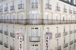 Hôtel Aneto