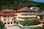 Отель Hotel Restaurant Marko