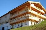 Апартаменты Bauernhof Glanzern