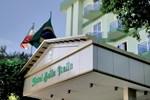 Отель Bella Italia Hotel & Eventos