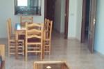 Apartamentos Estarsol