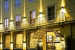 Отель K+K Hotel Maria Theresia