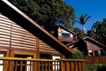 Отель Under Milkwood Resort