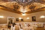 Отель Grand Hotel Majestic gia' Baglioni