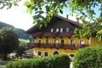 Отель Familien- und Wanderhotel Heisenhof