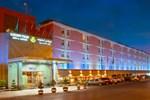Golden Tulip Qasr Al Nasiriah Hotel