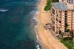 Апартаменты Maui Kai Condos