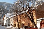 Апартаменты Ferienwohnung Raderhaus