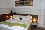 Отель Austria Classic Hotel Weidenhof