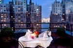 Отель Hilton Manhattan East