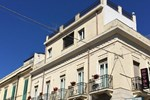 Гостевой дом Hotel Una Dimora Di Charme