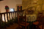Отель Posada Araceli