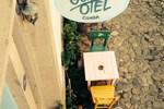 Отель Gule Hotel