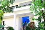 Отель Cocoville Phuket