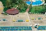 Отель Club Kastalia