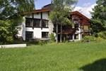 Апартаменты Haus Katholnigg