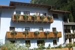 Апартаменты Tirolerhof