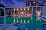 Отель Hotel Terme Mioni Pezzato & Spa