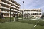 Апартаменты Apartamentos Albir Confort - Estrella