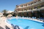 Отель Gran Sol
