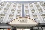 Hyper Hotel Ishigakijima