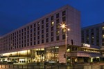 Отель Sofitel Warsaw Victoria