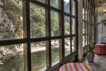 Hatun Inti Machupicchu Hotel
