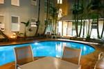 Апартаменты Emerald Noosa