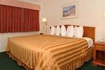 Quality Inn and Suites Mackinaw City
