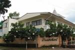 Baan Sang Chan Hotel
