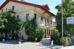 Отель Gocek Dim Hotel