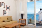 Astoria Design Hotel Opatija