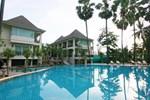 Отель Bann Pantai Resort