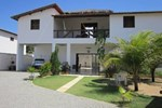 Гостевой дом Vila Surf Beach