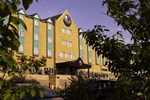 De Vere VILLAGE Newcastle - Hotel & Leisure Club