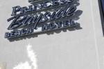 Отель Princess Bayside Beach Hotel