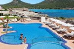 Отель HSM Hotel Regana