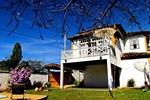 Гостевой дом Casa de Maria Pousada