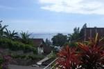 Отель Bukit Senggigi