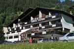 Отель Hotel Daneu