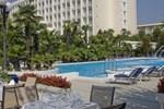 Отель Abano Grand Hotel