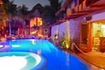 Отель Casa Las Tortugas Petit Beach Hotel & Spa