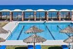 Отель Creta Beach Hotel