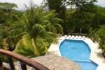 Отель Hotel Gavina Beach