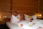 Отель Hotel Garni Bergland