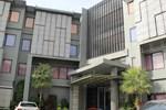 Отель Dinar Lodge