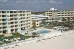 Отель Perry's Ocean-Edge Resort
