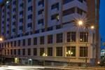 BEST WESTERN Wana Riverside Hotel