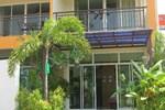 Апартаменты Baan Rosa