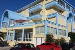 Апартаменты Eleni Palace
